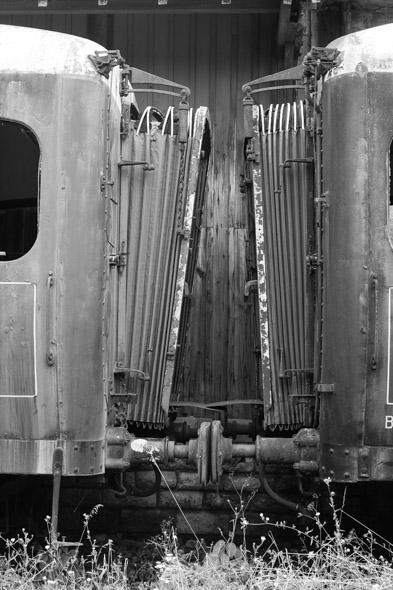 Gare Richelieu L1001793